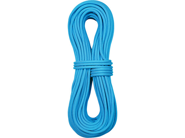 Ocun Cult Rope 9,8mm 50m Blue